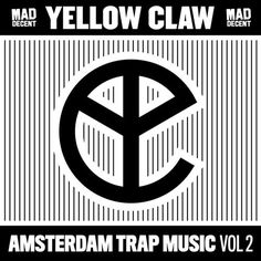 Yellow Claw - Dancehall Soldier (feat. Beenie Man) by Mad Decent | Free Listening on SoundCloud