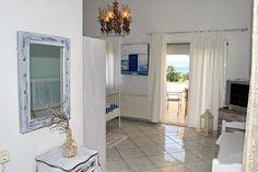 GReece me NOW! Villa Emilia, Pachis beach, Thassos island, Greece!