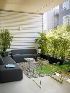 40 Creative and Fresh Office Plant Decoration Ideas | http://www.barneyfrank.net/creative-fresh-office-plant-decoration-ideas/