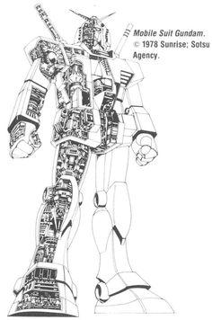 Gundam-1978-x640.jpg (640×966)