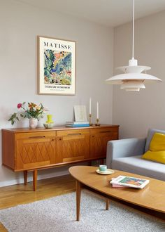 Home Interior, Interior Decorating, Interior Design, Design Design, Decorating Jars, Interior Plants, Design Trends, Design Ideas, Living Room Decor