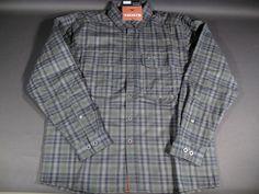 SIMMS(シムス) コールドウェザーシャツ - フライフィッシングショップ・シムス(SIMMS) ・スコット・カムパネラプロショップ【GLITTER】スノーピーク・フライフィッシング・アウトドアショップの【グリッター】