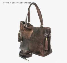 We made for Custumize Leather Bag, Ig : biyantie-genuine-leather WA : 081211689860 Line : @biyantie