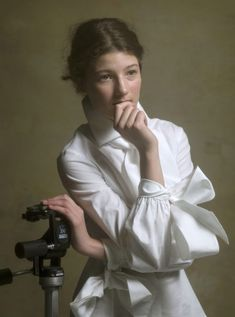 art-documents:Roe Ethridge New Photography 2010 -MoMA- New York - 29 September 2010 - 10 January 2011