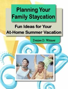 1000 images about love family on pinterest families for February vacation spots for family