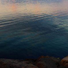 #surreal #iceland #sea #beauty #abstract #art #abstractart #artwork #instaart #nature #naturelovers #naturephotography #instanaturelover #naturelover #nature_perfection #photography #photo #myphotography #instaphoto #travel #traveler #instatravel #travelgram #igtravel #world #earth #earthpix #canon #nikon #canonphotography by 2db8. nature_perfection #artwork #photo #earth #canonphotography #instaphoto #instanaturelover #nikon #myphotography #surreal #iceland #abstract #world #earthpix…