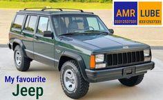 Jeep Wagoneer, Jeep Xj, Jeep Cars, Jeep Cherokee Sport, Jeep Grand Cherokee, Native American Proverb, American Symbols, American Indians, Green Jeep