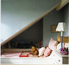 Source: http://townmouse.typepad.com/townmouse/2008/08/renovation-inspiration.html