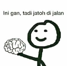 39 Ideas For Memes Bts Funny Indonesia Super Funny Memes, Memes Funny Faces, Funny Kpop Memes, Cute Memes, Funny Humor, Memes Humor, Kdrama Memes, Haha, Cartoon Jokes