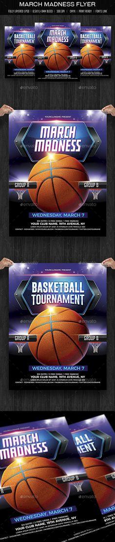 Basketball Flyer Flyers, Sports basketball and Sports - basketball flyer example