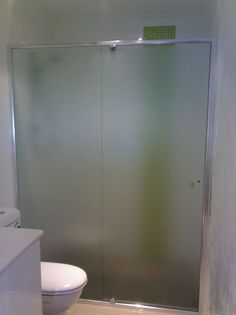 Shower Screen from Rebel Wardrobes and Shower Screens Shower Screens, Wardrobes, Small Bathroom, Rebel, Curtains, Small Shower Room, Bathroom Small, Small Bathrooms, Closets