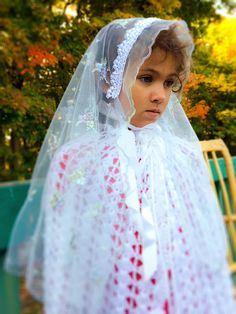 https://www.etsy.com/ca/listing/476639688/first-communion-veil-large-embroidered?ref=shop_home_active_3