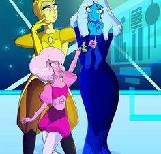 Castor And Pollux, Good Cartoons, Diamond Authority, Lapis And Peridot, Awesome Drawings, Steven Universe Gem, Night Vale, Comic Drawing, Great Tv Shows