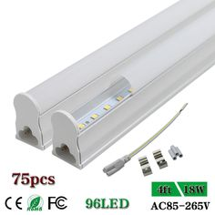 2019 的 30 张 led tube bulb t5 T8 t10 t12 4ft 8FT R17D Fa8