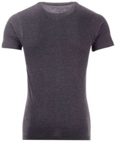 233f2a791d883 Champion Men's University of Central Florida Knights Black Out Dual Blend T- Shirt - Black XXL