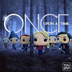 Funko POP Once Upon A Time available! WA: 081280909690 Line: funkyfunko #funko #funkopop #funkofunatic #funkoindonesia #onceuponatime #tvseries #emmaswan #princecharming #captainhook #snowwhite #regina #rumplestiltskin #toy #toyspot #toystagram #townsquarelife