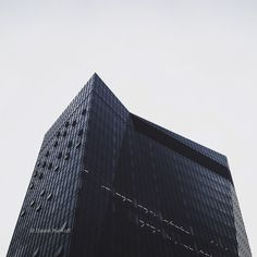 New Gotham by Dawid Markoff