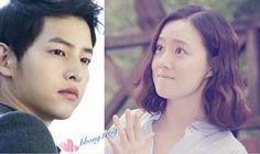 #文彩元##문채원##moonchaewon##宋仲基##송중기##songjoongki##chaeki##chaekicouple##best couple