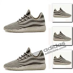 adidas yeezy boost 350 v2 2015 homme