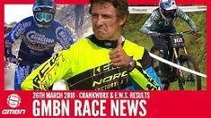 GMBN Mountain Bike Race News Show | Cape Epic EWS & Crankworx