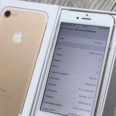 Coque Iphone, Iphone 4, Apple Iphone, Telephone Smartphone, Apple Shop, Ukraine, Fashion, I Phone Cases, Places