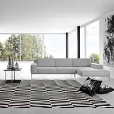79 best sweet sofas contemporary couches images in 2019 rh pinterest com