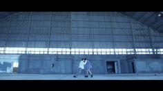 Leon of Athens - Lifeline (Official Video) Music Is My Escape, Dance Movement, Contemporary Dance, Inspirational Videos, Athens, Music Videos, Louvre, Building, Space