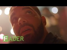 Drake - Obey Your Thirst (Episode 1) | SPATE TV- Hip Hop Videos Blog for News, Interviews and more
