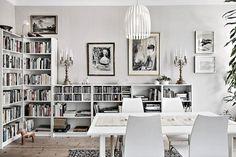 Kastellgatan 8A, Linnéstaden, Göteborg - Fastighetsförmedlingen för dig som ska byta bostad