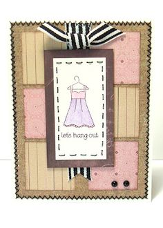 scrappinbliss: Autumn/Winter 2012 New Product Blog Hop