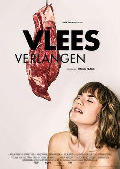 Vlees Verlangen (Netherlands)