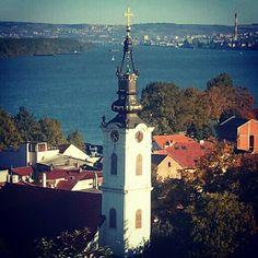 http://www.belgradian.com/sightseeing/zemun/