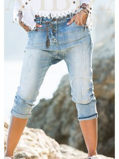 ibiza jeans - Google zoeken