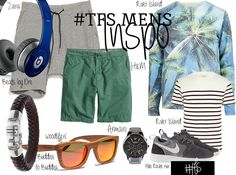 "#TFS MENS INSPO Fashion trends for MEN only!   TFS focust zich vaak op vrouwen, maar... ""What about the men""? Read the full story on www.thefullstory.nl"