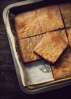 Flourless Chocolate Peanut Butter Brownies