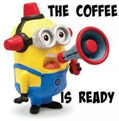Should be my alarm clock haha :)