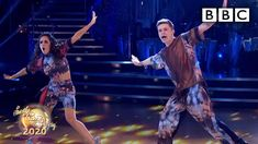 Bbc Strictly Come Dancing, Sky Full Of Stars, Choices, Commercial, Dance, Street, Concert, Couples, Youtube
