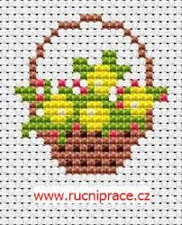 Resultado de imagen de cross stitches patterns