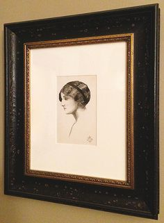 196 Best Fotiou Mouldings Images Picture Frame Picture Frame