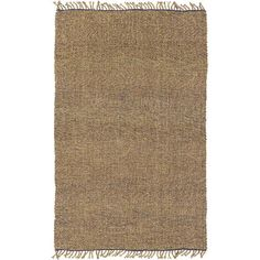 Ryland Blue and Neutral Rectangular: 2 Ft 6 In x 8 Ft Runner - (In Rectangular)