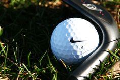 Nike Golf! Sport Golf, Nike Golf, Tiger Woods, Funny Cartoons, Golf Tips, Golf Ball, Best Games, Swagg, Golf Courses