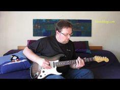 Upouudet Premium-sarjan Tokai-kitarat tulivat taloon!   Kitarablogi.com –…