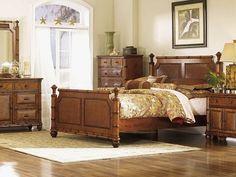 14 Gorgeous Havertys Bedroom Furniture Sets Photo Ideas