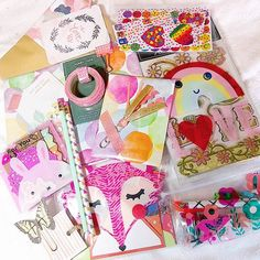 Etsy via ASprinkleOfLovely
