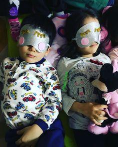Preschool Themes, Preschool Crafts, Pajama Party, Handicraft, Special Day, Pajamas, Activities, Pajama Day, Craft
