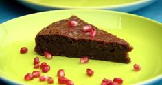 Easy chocolate cake with chilli, salt and tequila http://gustotv.com/recipes/dessert/easy-chocolate-cake-chilli-salt-tequila/