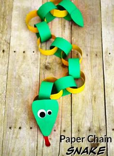 20 Zoo Animal Crafts Preschoolers Will Love The Zoo, Fun Crafts, Crafts For Kids, Creative Crafts, Summer Crafts, Preschool Animal Crafts, Safari Animal Crafts, Daycare Crafts, Preschool Ideas