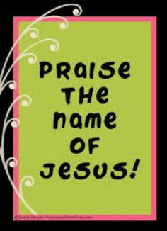 1000 images about praise him on pinterest praise the lords psalms and praise god