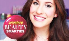 Pop of Color Eye Makeup Tutorial with JamiePaigeBeauty! - Beauty Smarties