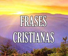 ✅😱 https://frases.top/frases-cristianas/ 😱✅ #Frases Cristianas ¡¡Selección de #citas celebres para sorprender a alguien especial!! Ven a ver éstas #palabras, #pensamientos, #textos y #reflexiones